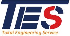 株式会社東海エンジニアリングサービス